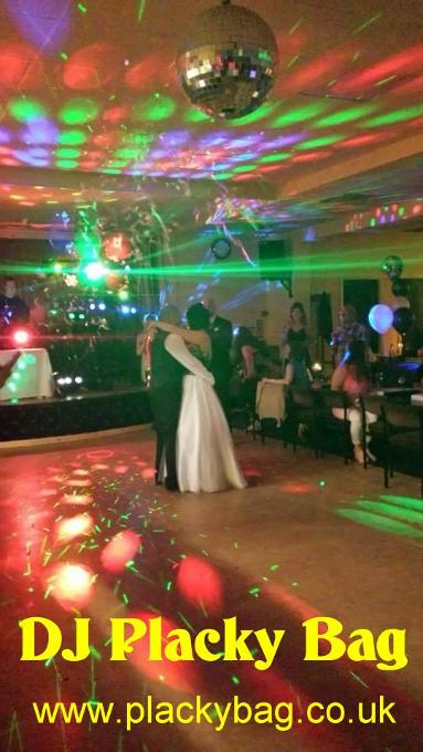 North East Disco Hire, Cramlington Disco Hire, Ashington Disco Hire, Wedding DJ
